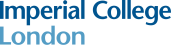 logo_for_imperial_college_london